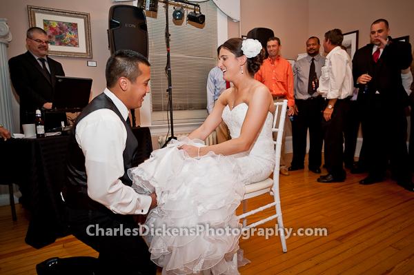 Shelly_Hilliard_Wedding-1468