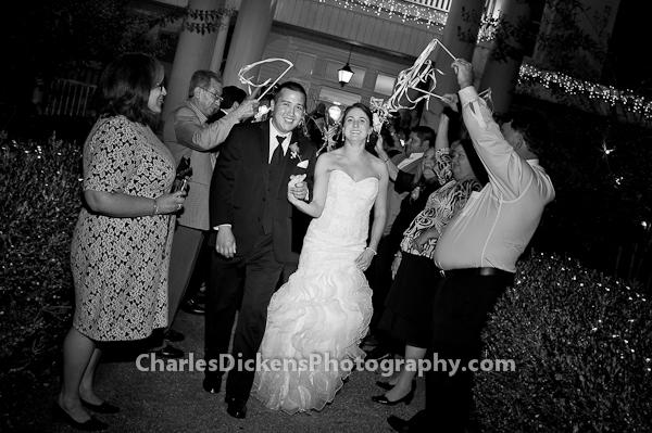 Shelly_Hilliard_Wedding-1487