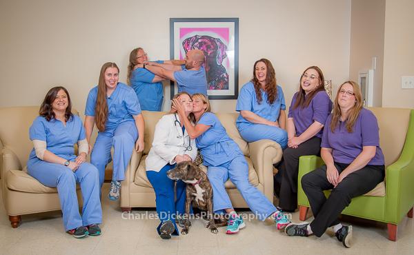 Vets_Pets_Knightdale_Animal_Hospital-1021