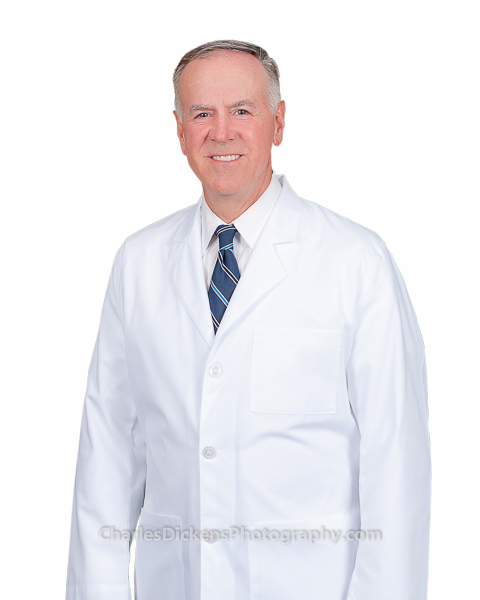 Medical Head Shots Raleigh