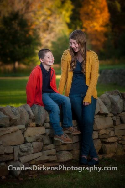 Family_Portraits-1245