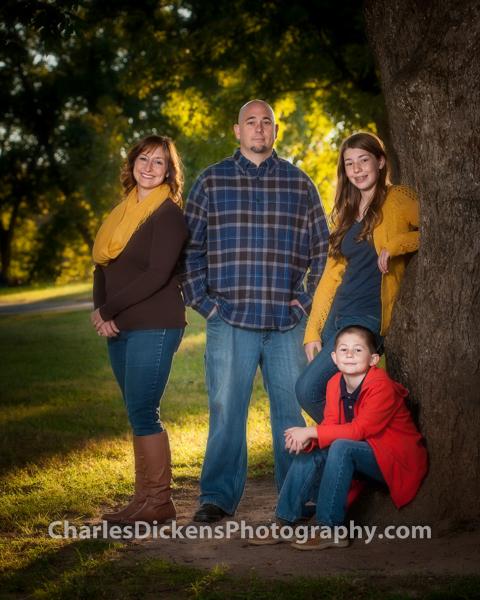 Family_Portraits-1250